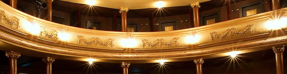 balconyA